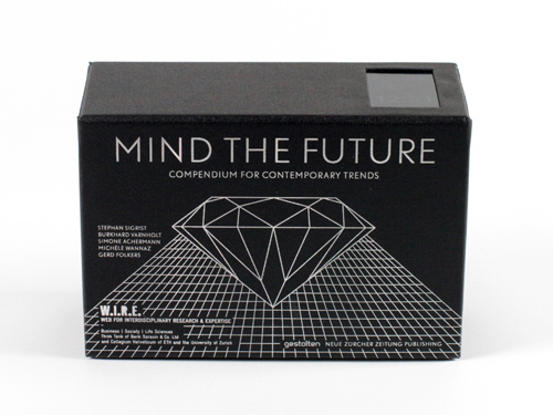 Mind the Future – Smart Box