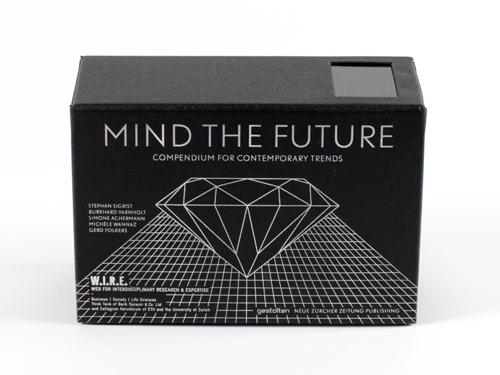 Mind the Future – Smart Box