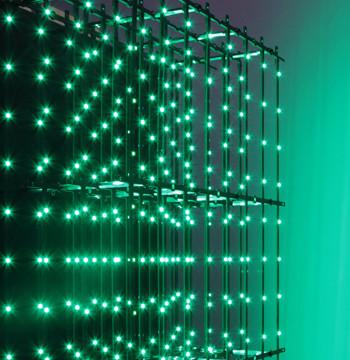 Siemens Crystal