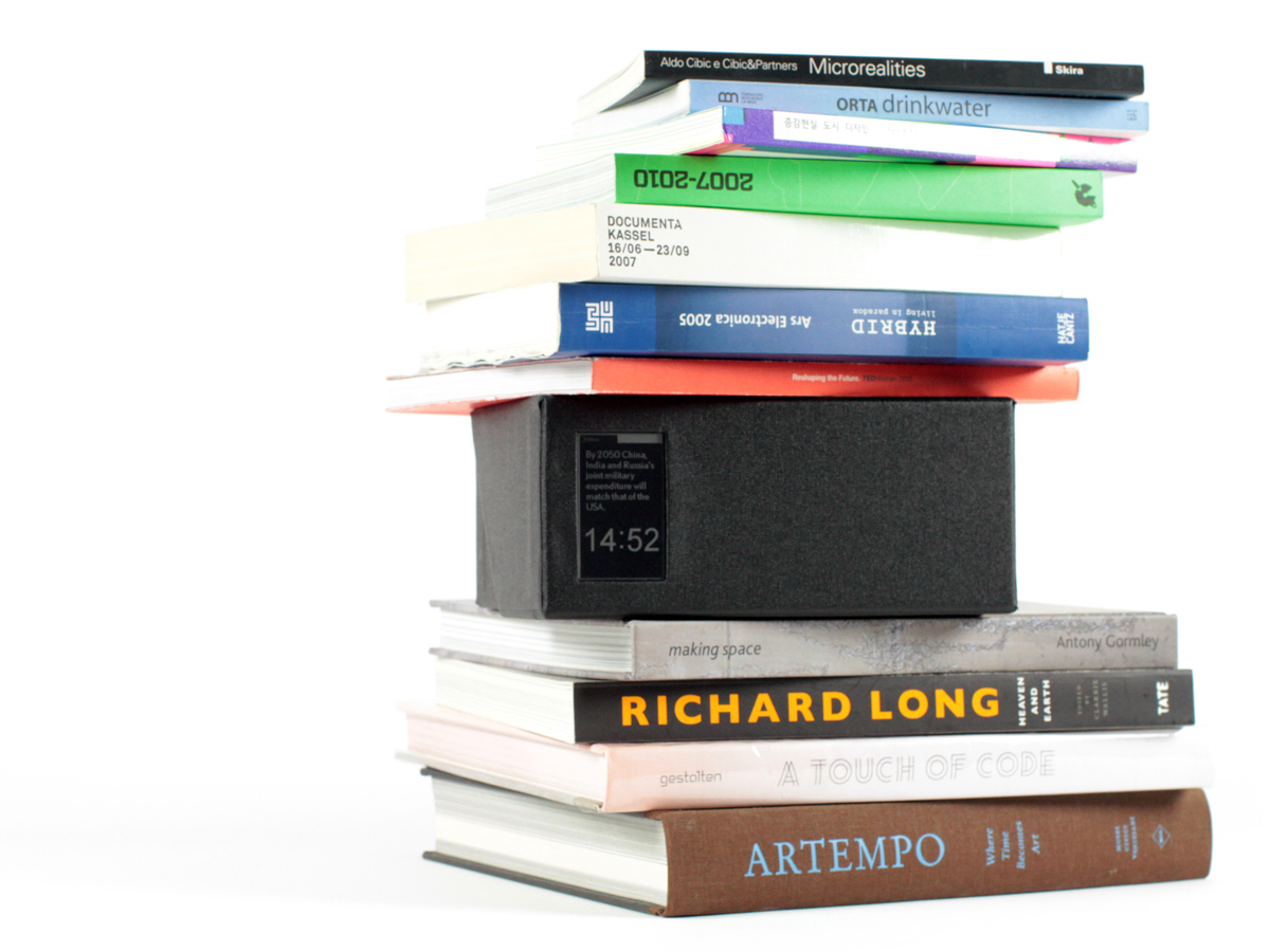 MTF_BooksPile