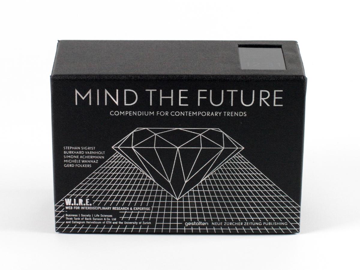 MTF_Box